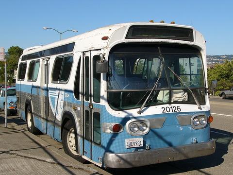 1200px-GM_1970s_bus_1_3_(247694123)