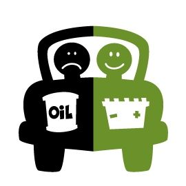 gasoline-vs_-hybrid