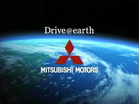 MYA-Mitsubishi0805