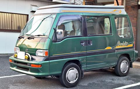 Subaru_Domingo_005