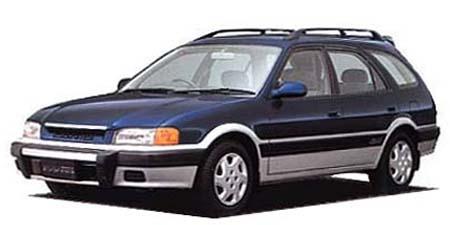 10102006_199605