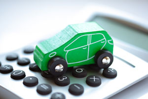 auto-loan-calculator1
