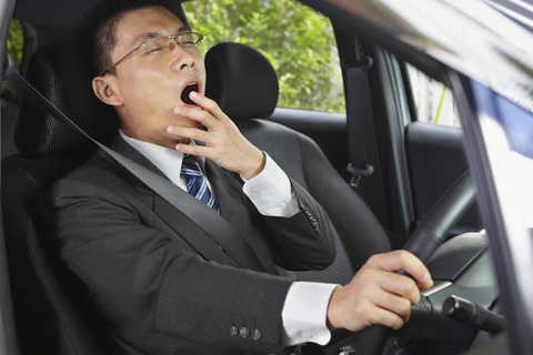 Drowsy-Driving-2