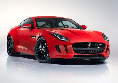 Jaguar-F-Type_Coupe_201509