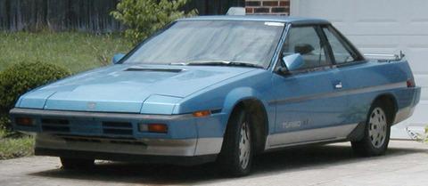 Subaru_XT6