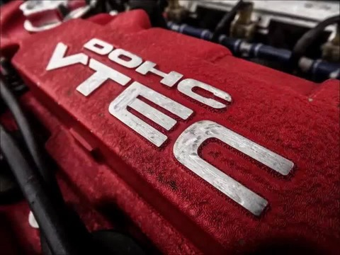 img-honda-vtec-power-796