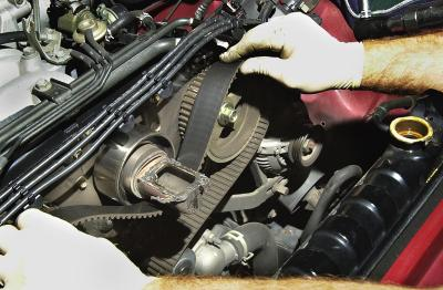 timing_belt_replace