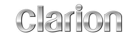 Clarion,0