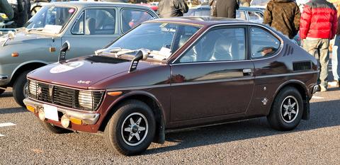 Suzuki_Fronte_Coupe_001