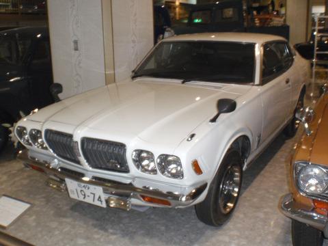 Datsun-Bluebird610