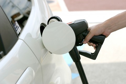 【ハイオク並み】ガソリン価格の上昇続く レギュラー143円台記録へ