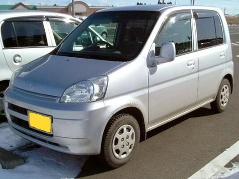 Honda_Life_2001