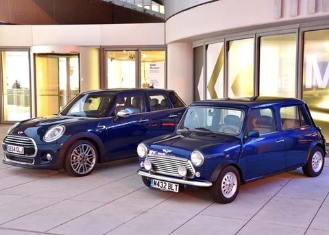 the-mini-story-old-and-new-mini-4-doors-600-001