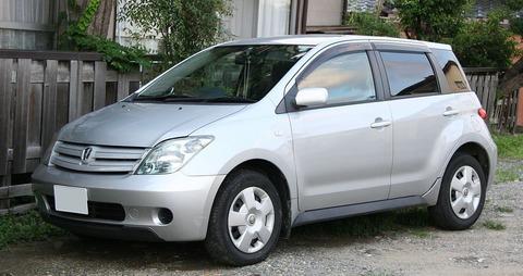 2002-2005_Toyota_ist
