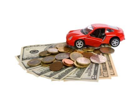 Save-Money-On-Car-Lease