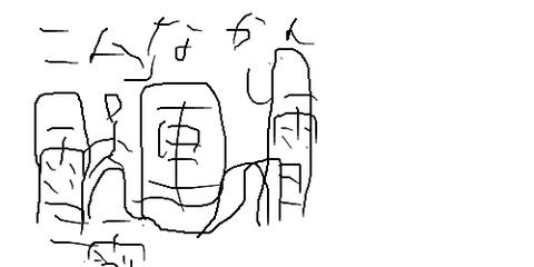 12q3d