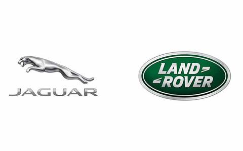 Jaguar-Land-Rover-Automotive-logo
