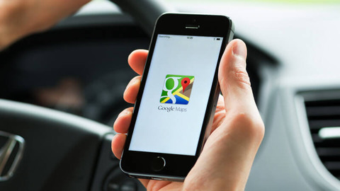 google-maps-mobile-smartphone-ss-1920-800x450