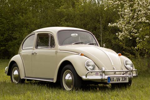 VW_Kafer_Baujahr_1966