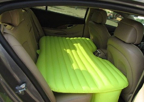 inflatable-car-mattress-sleep-travel