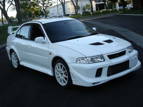 Mitsubishi_Lancer_Evolution_VI