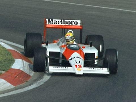 Ayrton_Senna_1988_Canada