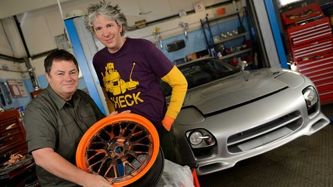 wheeler_dealers_01