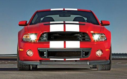 2013-shelby-gt500-front-profile