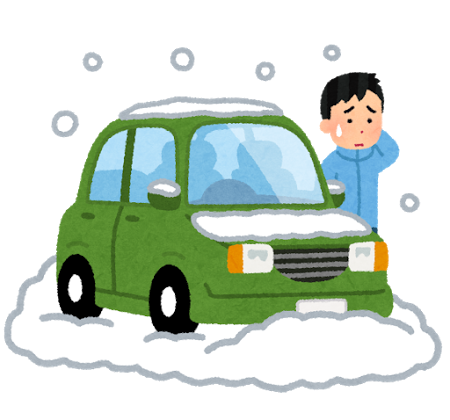 car_yuki_tachioujou_man