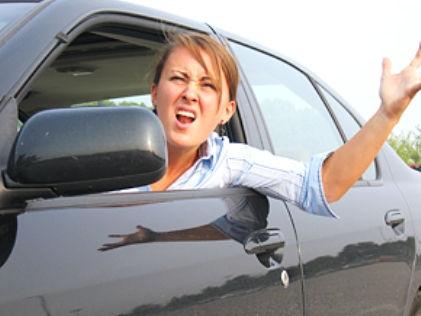 angry-woman-driver-v2901