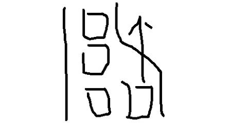1bz05