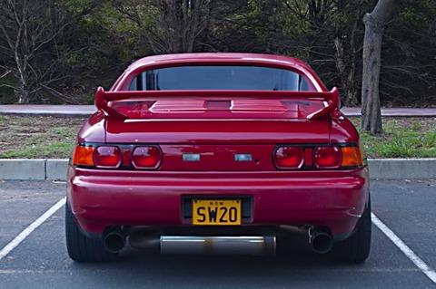 201032005346_sw20 rear