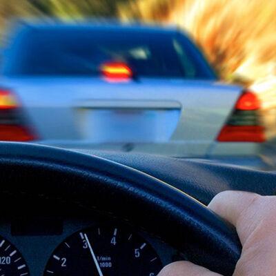 車乗っててブレーキ壊れたらどうすればいいの?