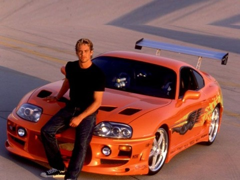 paul-walker-toyota-supra-2-pic-photo-image-21052015-m2_720x540