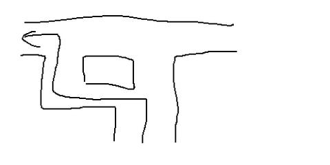 15f0g