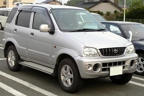 Toyota_Cami