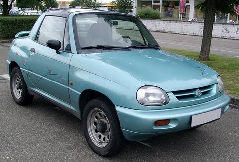 1280px-Suzuki_Vitara_X-90_front_20080617