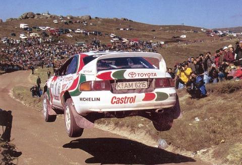 1995-portugal-rally-toyota-celica-gt-four-didier-auriol