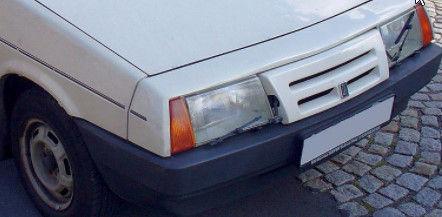 199754