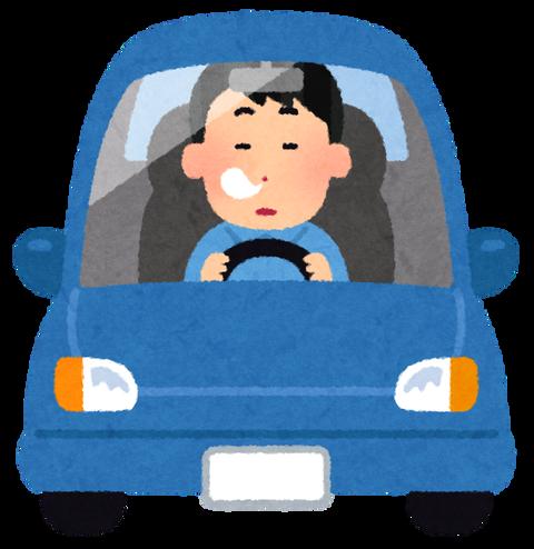 car_man11_sleep