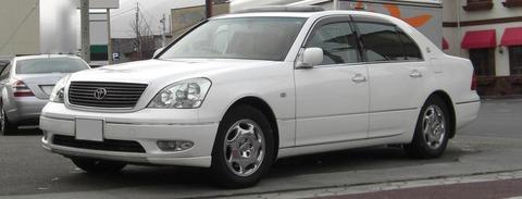 2000-2003_Toyota_Celsior