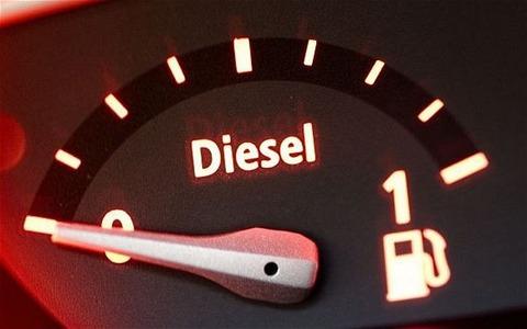 car-diesel_1767762b