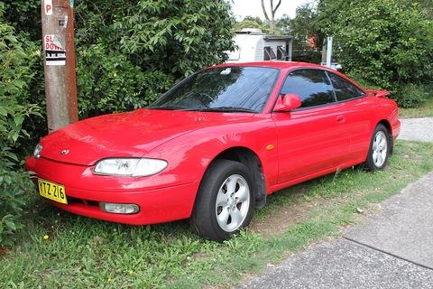1280px-1994_Mazda_MX-6_(GE)_coupe_(24432369835)