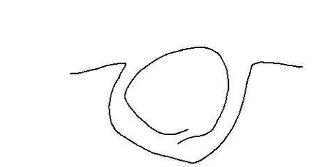 13gzx