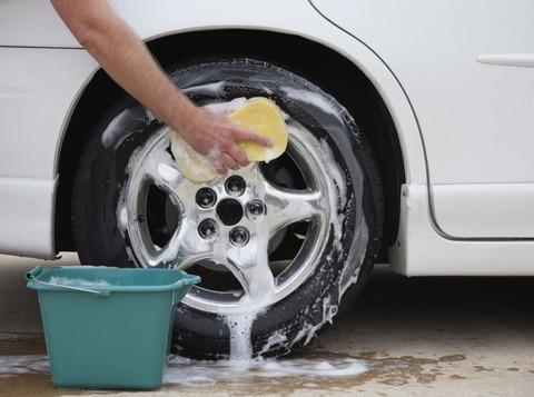 5-pro-car-washer-secrets-2