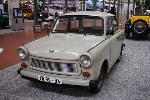 Trabant_601_Mulhouse_FRA_001