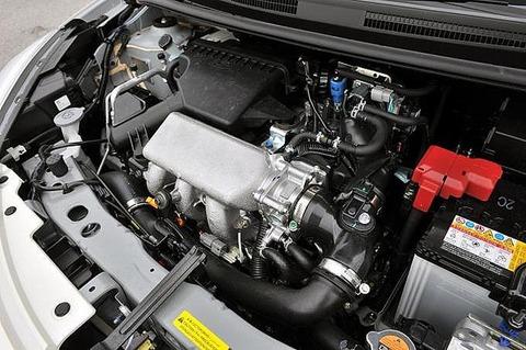 エンジンの終わりはクルマの終わり 寿命に達したエンジンを見分けるポイント4つ