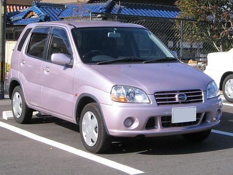 Suzuki-swift_1st-front