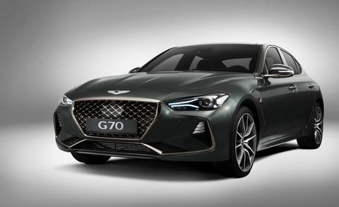 2019-Genesis-G70-103