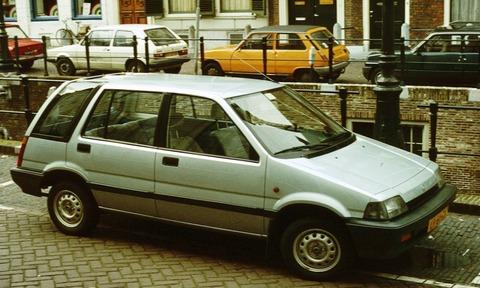 Honda_Civic_Shuttle_1984_Utrecht